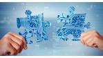 App-Technik statt Branchenlösung: Comarch baut auf ERR-Lösungen nach Maß - Foto: alphaspirit, Shutterstock.com