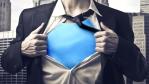 """Top in Strategie, Effizienz, Effektivität und Zuverlässigkeit: Was """"IT-Champions"""" besser machen - Foto: Olly, Shutterstock.com"""