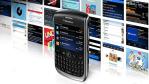 Firmengeschichte: Blackberry: Vom Überflieger zum Übernahmekandidat - Foto: RIM