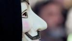 DoS, DDoS, Denial of Service: Kein Anschluss unter dieser URL - Foto: Shutterstock, Pedro Rufo