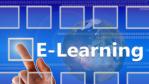 E-Learning beim Staat: Online-Kurse schonen Budgets - Foto: CG/Fotolia.com