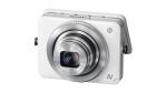 Gadget des Tages: Canon Powershot N - Kamera vs. Smartphone - Foto: Canon