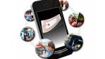 PC-Lesegerät: NXP und Intel bringen kontaktloses Bezahlen voran - Foto: vege; Huseyin Bas, Fotolia; HID Global; NXP; NFCWorld; Deutscher Sparkassen- und Giroverband