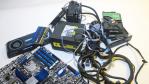 Ordnung im PC: Workshop - So verlegen Sie PC-Kabel richtig - Foto: pcworld.com