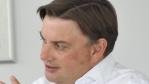 Klaus Hufnagel ist der Neue: Verivox holt CIO in die Geschäftsführung - Foto: Verivox
