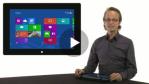 Videos und Tutorials der Woche: Windows 8, iOS 6 und SQL Server 2012 (Teil 4)