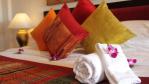 Burnout: Hotels für die Seelenruhe - Foto: Chefsamba - Fotolia.com