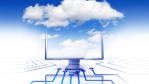 Rechenbeispiel: Cloud oder Eigenbetrieb: IT-Flatrate macht Finanzierung überflüssig - Foto: frank peters, Fotolia.com