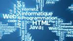 Kleine Helfer: 10 bewährte Open-Source-Tools für Java-Profis - Foto: fotolia.com/Julien Eichinger