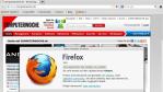 Secure Boot, systemd, ownCloud 4.5: Linux und Open-Source-Rückblick - Foto: Jürgen Donauer