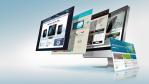 Webseiten richtig gestalten: Fünf Tipps für erfolgreiche Online-Texte - Foto: Varijanta, Shutterstock.com