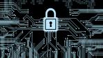 Datenschutz im Web: So gehen Sie richtig mit Kundendaten um - Foto: m00osfoto, Shutterstock.com