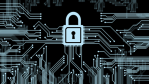 Windows, Linux, Mac OS X: 125 empfehlenswerte Sicherheits-Tools - Foto: m00osfoto, Shutterstock.com