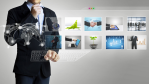 Enterprise Marketplace: T-Systems eröffnet einen App-Marktplatz - Foto: violetkaipa, Shutterstock.com