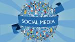 Produzent, Dirigent, Architekt: 6 Social-Media-Skills für Chefs - Foto: Cienpies Design, Shutterstock.com