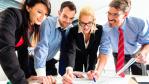Beratung erfordert Professionalität - auf beiden Seiten!: SAP-Implementierung - Teamverständnis entscheidet über Wettbewerbsvorteil oder Desaster - Foto: Kzenon/Fotolia.com