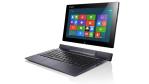 Ideatab Lynx: Lenovo-Tablet mit Atom-Chip kommt nach Deutschland - Foto: Lenovo