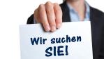 Bewerbungsverfahren: Wer die Besten will, muss schnell sein - Foto: ferkelraggae - Fotolia.com