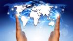 FAQ zu IT-Governance: Zehn Wahrheiten zu COBIT 5 - Foto: Pixstock, Fotolia.com