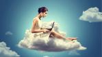 Anforderungen 2014: Die Cloud-fähige IT-Organisation - Foto: fotolia.com/lassedesignen