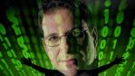 """Hacker Kevin Mitnick packt aus: """"Es war ein Spiel - und ich wollte der Beste sein"""" - Foto: riva Verlag"""