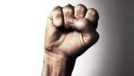 Ja zu Consumer-IT: So werden CIOs die Spielverderber-Rolle los - Foto: laurent hamels - Fotolia.com
