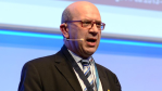 Präsentationen, Vorträge, Powerpoint: Rhetoriktipps für Führungskräfte - Foto: Foto Vogt