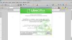 LibreOffice 4.0 ist da: Linux und Open-Source-Rückblick KW 6