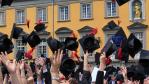 Generation Y: Informatikabsolventen bleiben begehrt - Foto: Marc John/Fotolia.com