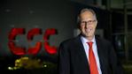 Anhängiger Rechtsstreit aus seiner Atos-Zeit: CSC hat Deutschland-Chef Fercho abgelöst - Foto: CSC