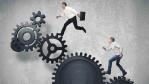 Erfolgreiche Unternehmen: Führung braucht Leidenschaft - Foto: alphaspirit/Fotolia.com
