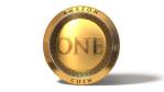 Amazon Coins: Neue Währung im Online-Kaufhaus - Foto: Amazon