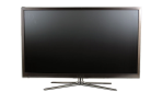 Flachbildfernseher: Plasma-TV Samsung PS51E8090 im Test - Foto: Samsung