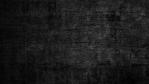 Kreativität: Im Dunkeln ist gut denken - Foto: lassedesignen/Fotolia.com