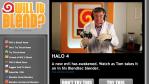 Online-Videos im Business: Tipps für Web-Videos - Foto: Stefan von Gagern / Blendtec