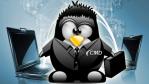 RHEL, openSUSE, SLES, Ubuntu & Co.: Empfehlenswerte Linux-Distributionen für Server - Foto: Sergej Khackimullin, Fotolia.com; Linux