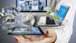 8 Mobile-Prognosen im Check: Wo Forrester bei den Mobile Trends irrte - Foto: Steria Mummert