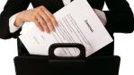 Zu kompliziert: SAP-Anwender bemängeln Lizenzpolitik - Foto: April Cat, Fotolia.com