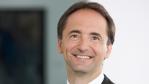 """SAP-Co-Chef Snabe: """"Konzentrieren uns weiter auf Firmenkunden"""" - Foto: SAP"""