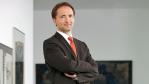 Aufsichtsrat: Siemens will SAP-Co-Chef Snabe als Nachfolger von Ackermann - Foto: SAP