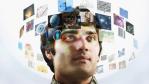 Es geht auch ohne Windows Explorer: Kostenlose Tools zum Dateimanagement - Foto: Blend Images/Fotolia