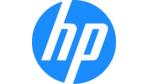 Umsatzrückgang: Hewlett-Packard wird weniger Notebooks und Drucker los - Foto: hewlett packard