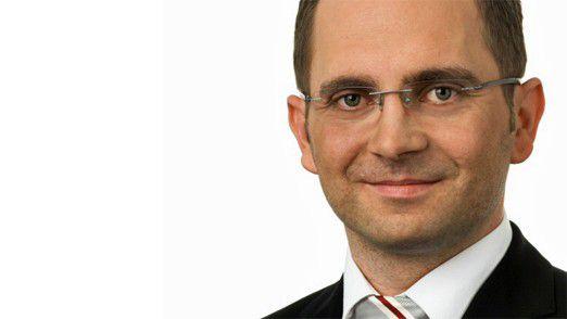 Die meisten IT-Verantwortlichen erwarten eine ähnliche wirtschaftliche Entwicklung wie 2012, berichtet IDC-Analyst Matthias Kraus.