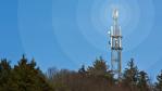 Voice over LTE (VoLTE): Erste Mobilfunkbetreiber bieten Telefonate via LTE an - Foto: Heiko Barth, Shutterstock.com
