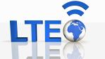 Praxistest: Das leistet der Mobilfunk-Turbo LTE tatsächlich - Foto: Inq, Shutterstock.com