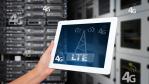 Long-Term-Evolution in München: CW testet LTE in der Stadt - Foto: watcharakun, Shutterstock.com