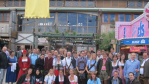 Great Place to Work: Neue Runde im Wettbewerb der besten IT-Arbeitgeber - Foto: Easysoft