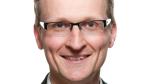 Was bringt Coaching?: Karriereratgeber 2013 - Björn Schneider