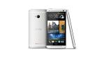 Patent-Streit: Nokia scheitert mit weiterer Patent-Klage gegen HTC - Foto: HTC