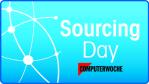 COMPUTERWOCHE-Tagung: CIOs berichten über intelligentes Sourcing